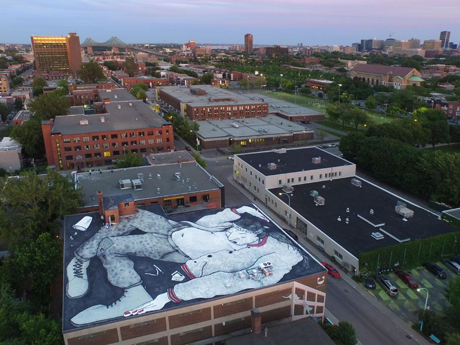 giant-sleeping-rooftop-murals-ella-et-pitr-24