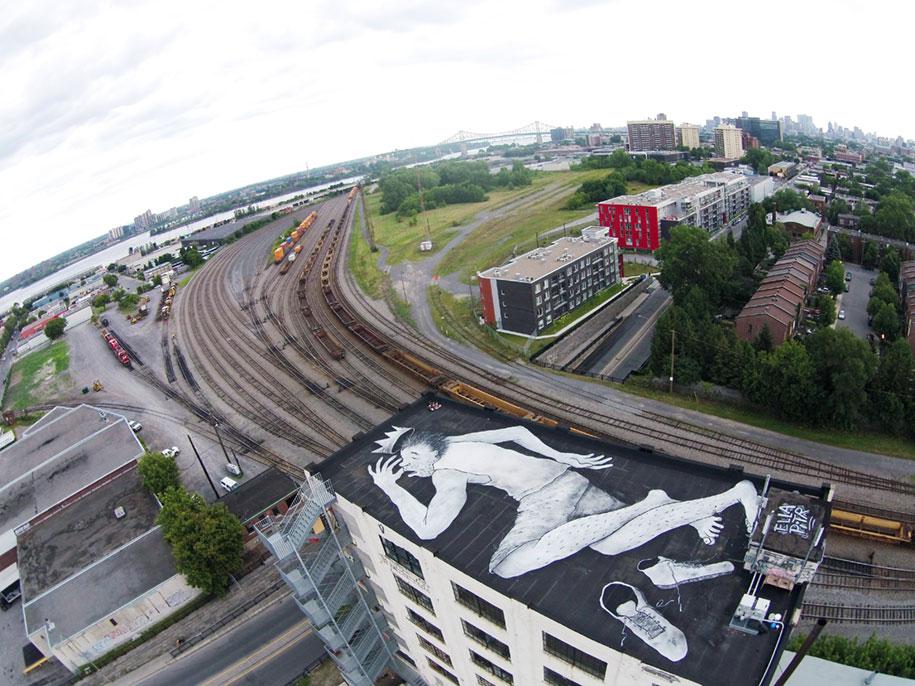 giant-sleeping-rooftop-murals-ella-et-pitr-3