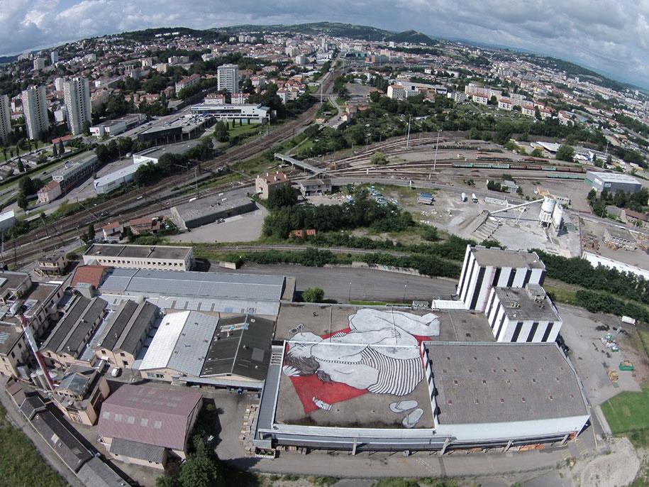 giant-sleeping-rooftop-murals-ella-et-pitr-5