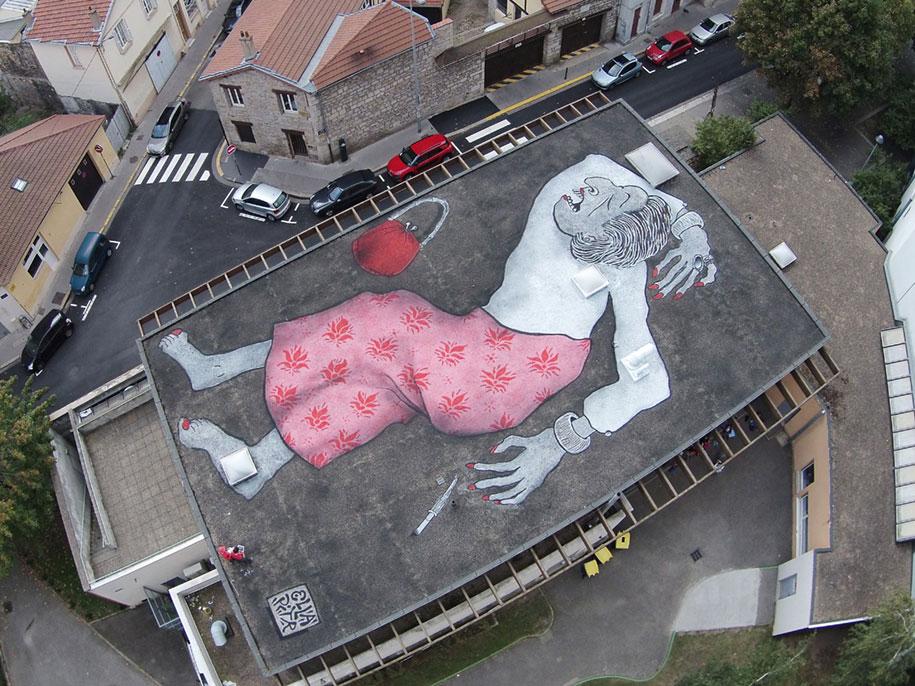 giant-sleeping-rooftop-murals-ella-et-pitr-9