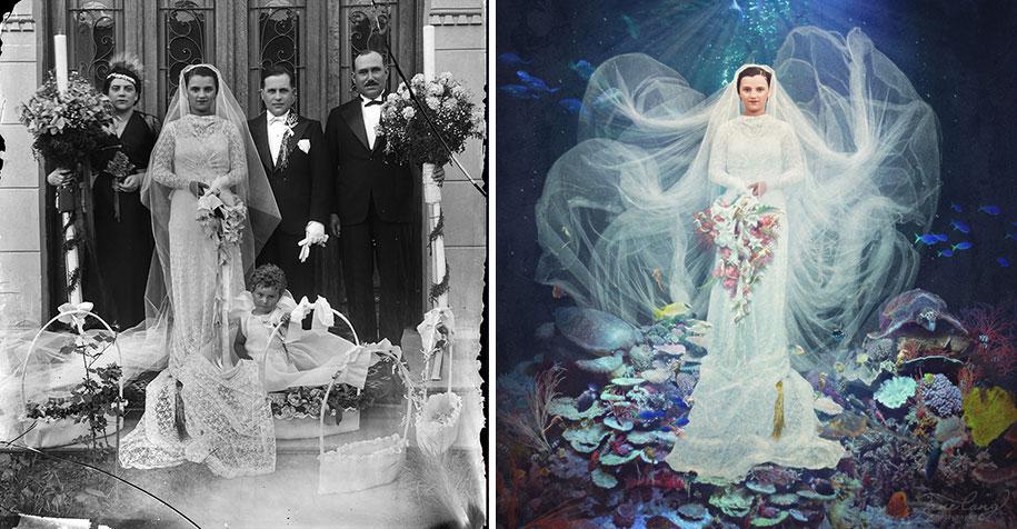 glass-plate-photo-manipulations-dancing-costica-jane-long-3