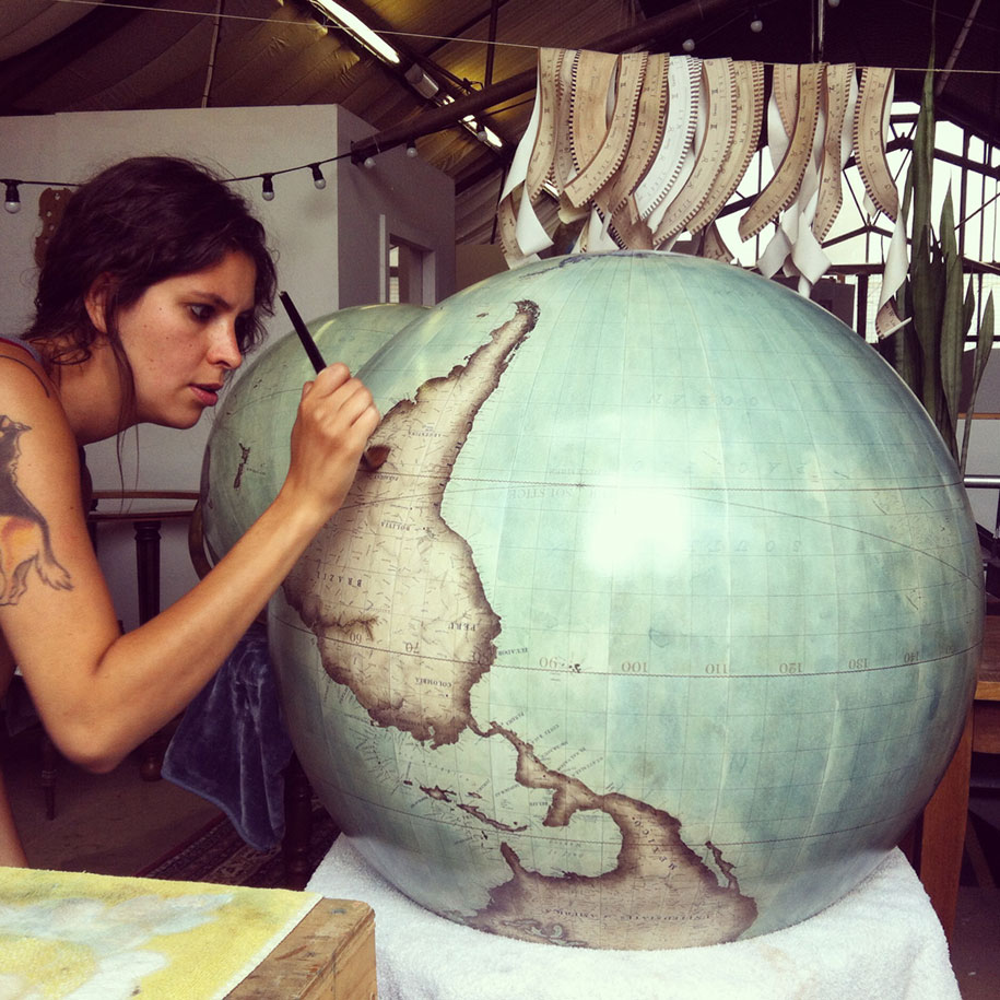 hand-made-classical-globes-peter-bellerby-globemakers-12