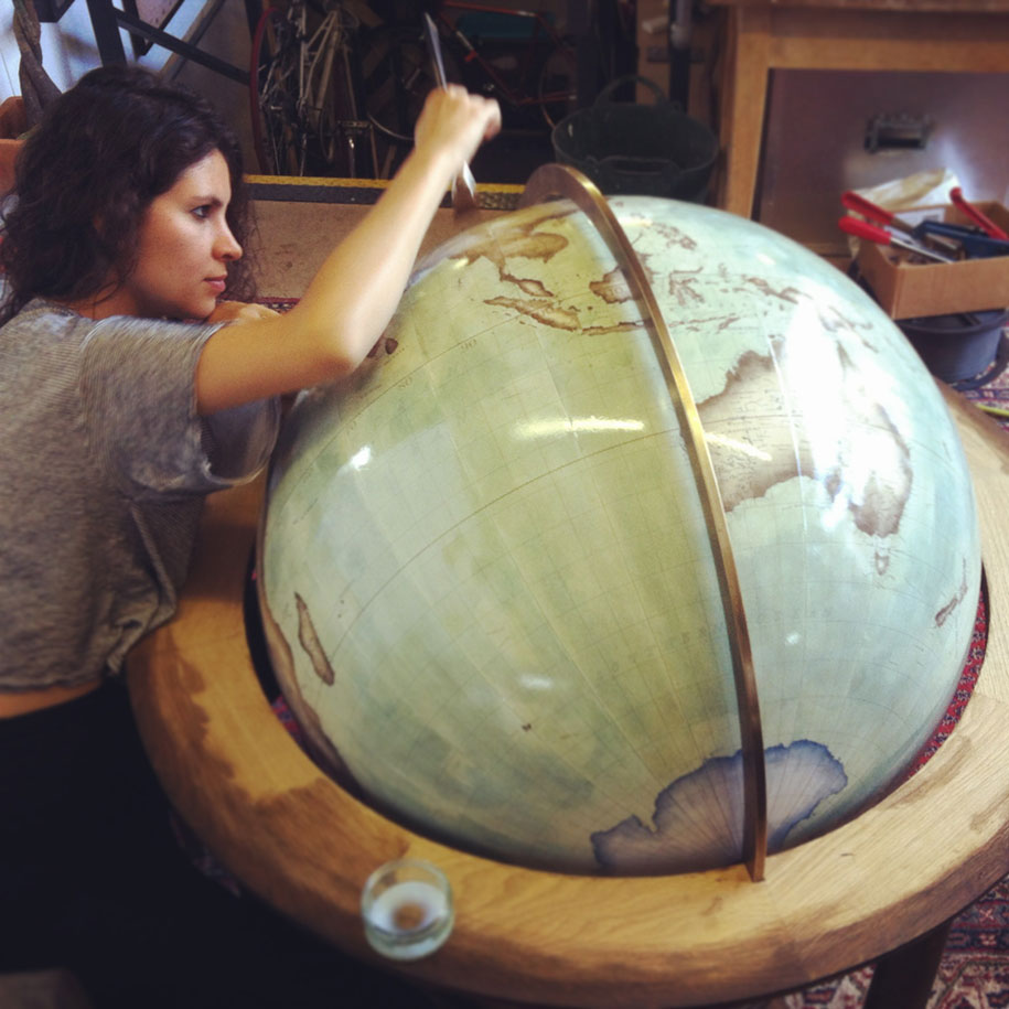 hand-made-classical-globes-peter-bellerby-globemakers-15