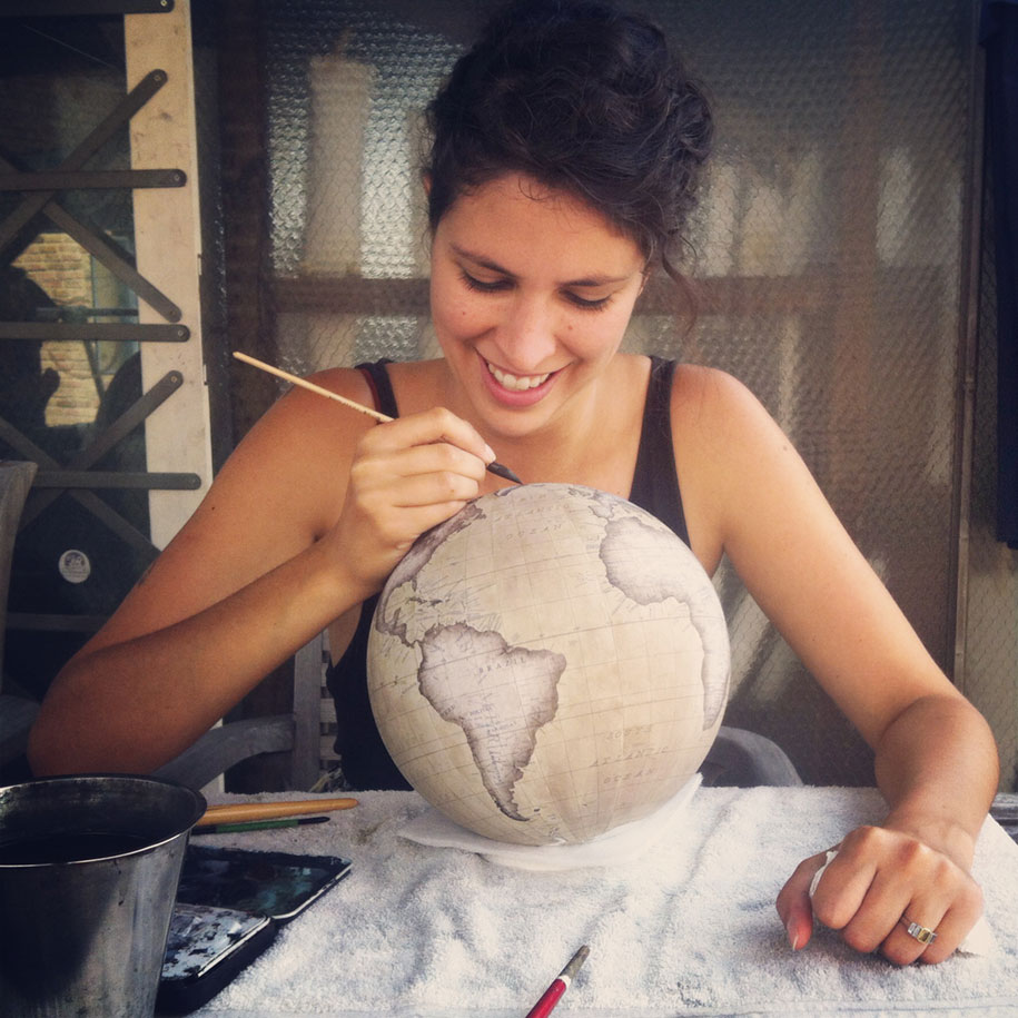 hand-made-classical-globes-peter-bellerby-globemakers-16