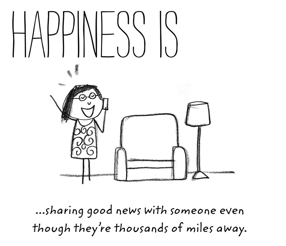 illustration-happiness-lisa-swerling-ralph-lazar-last-lemon-10