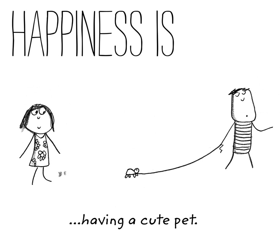 illustration-happiness-lisa-swerling-ralph-lazar-last-lemon-13