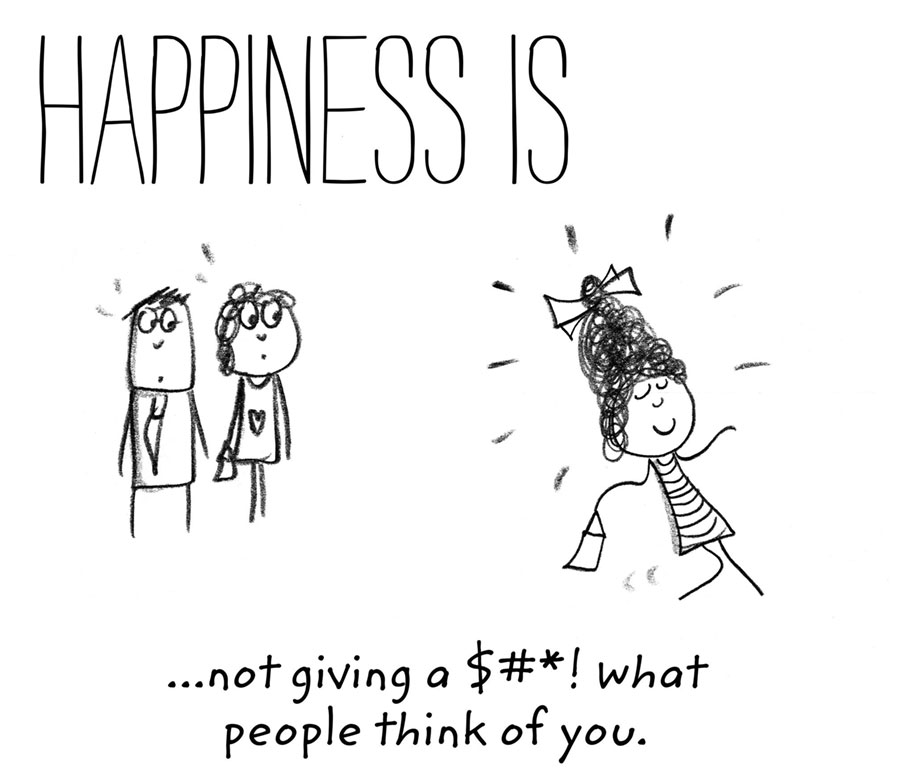 illustration-happiness-lisa-swerling-ralph-lazar-last-lemon-14