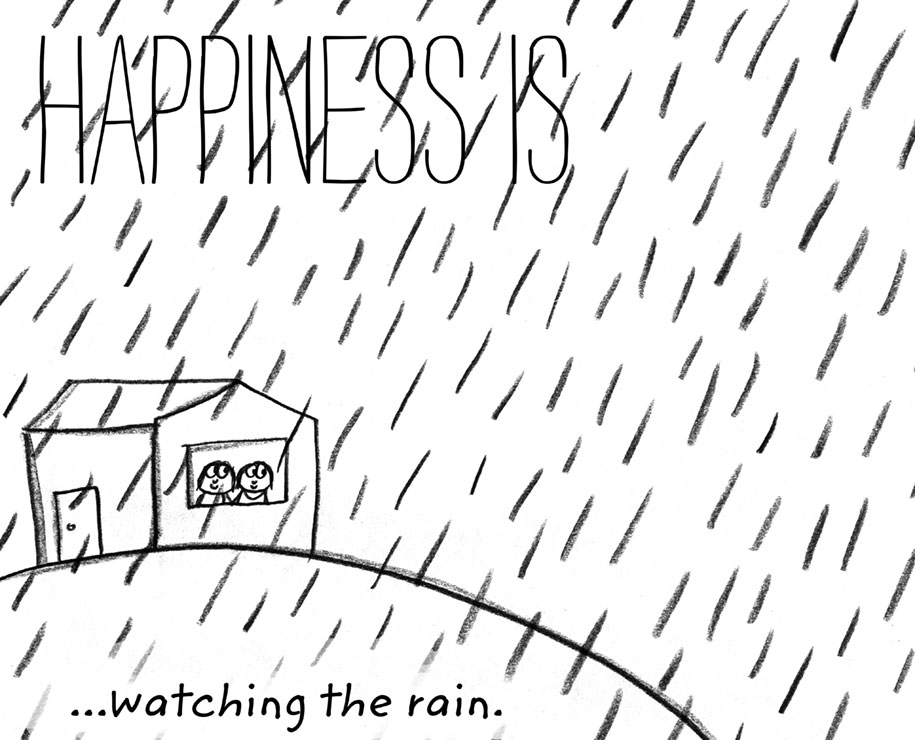 illustration-happiness-lisa-swerling-ralph-lazar-last-lemon-1