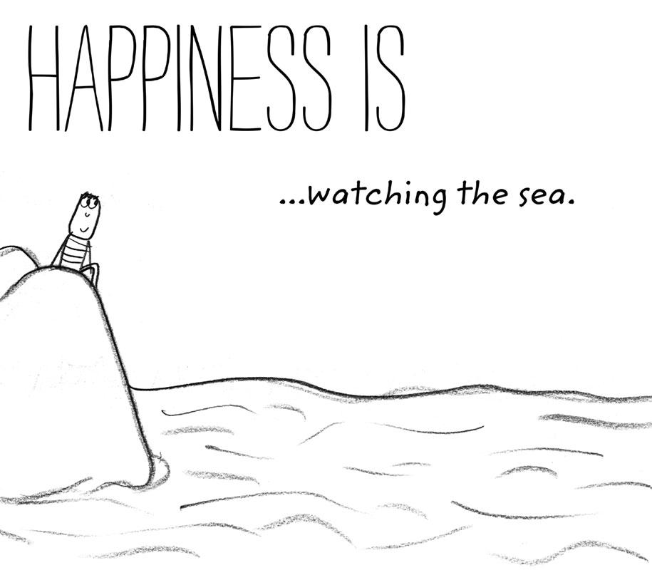 illustration-happiness-lisa-swerling-ralph-lazar-last-lemon-2