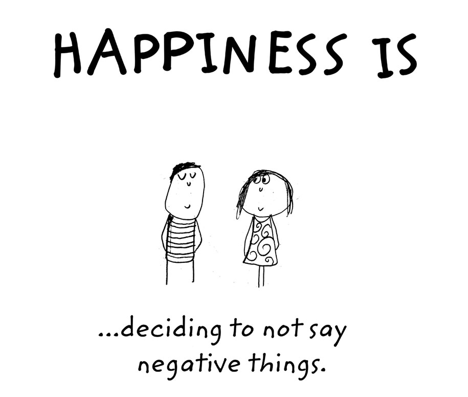 illustration-happiness-lisa-swerling-ralph-lazar-last-lemon-3