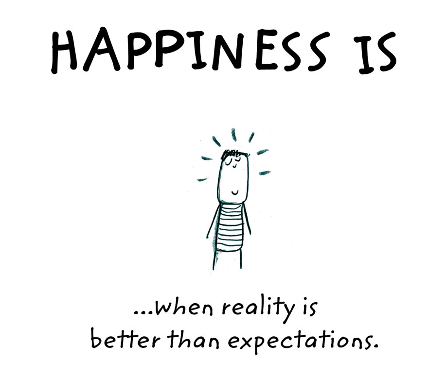 illustration-happiness-lisa-swerling-ralph-lazar-last-lemon-5