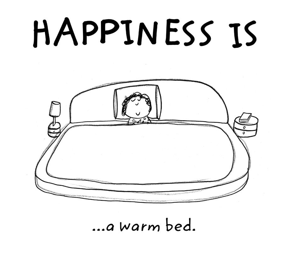illustration-happiness-lisa-swerling-ralph-lazar-last-lemon-6