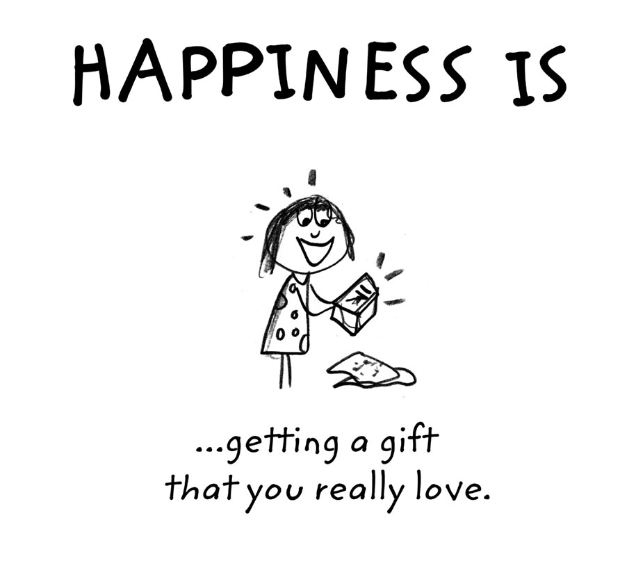 illustration-happiness-lisa-swerling-ralph-lazar-last-lemon-7