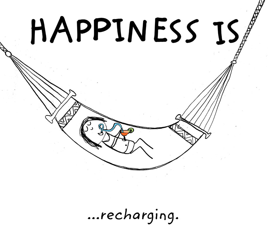 illustration-happiness-lisa-swerling-ralph-lazar-last-lemon-8