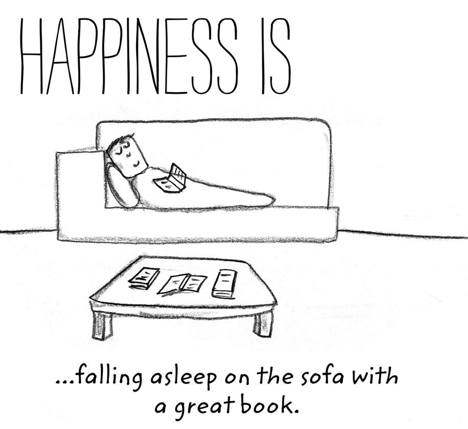 illustration-happiness-lisa-swerling-ralph-lazar-last-lemon-9