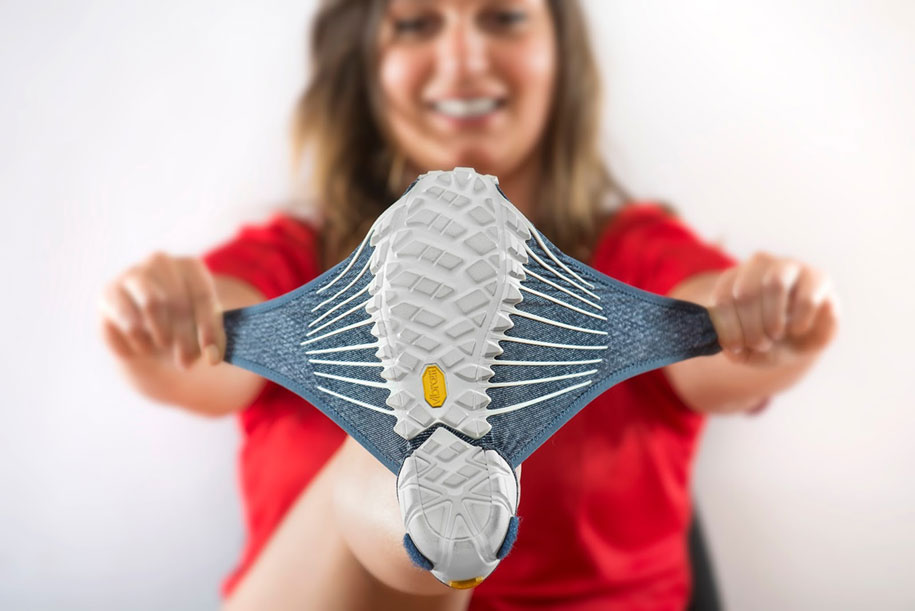 japanese-inspired-wrap-around-shoes-furoshiki-vibram-4