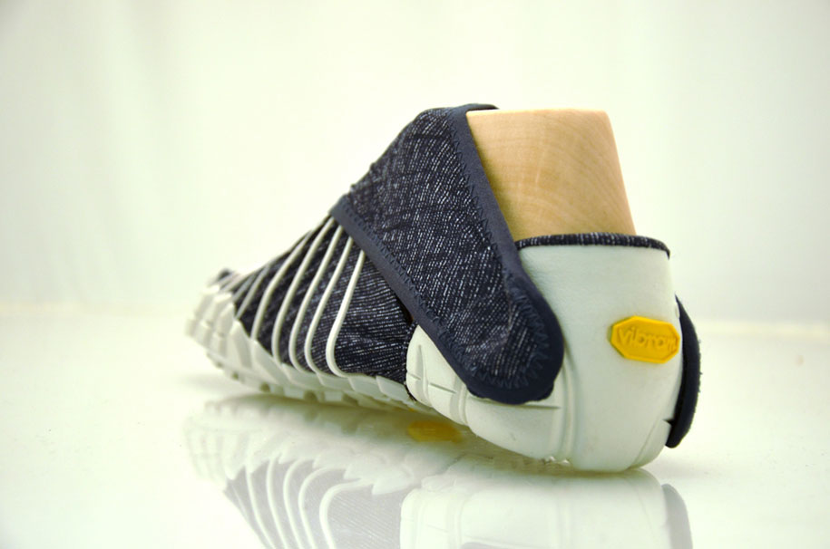 japanese-inspired-wrap-around-shoes-furoshiki-vibram-5