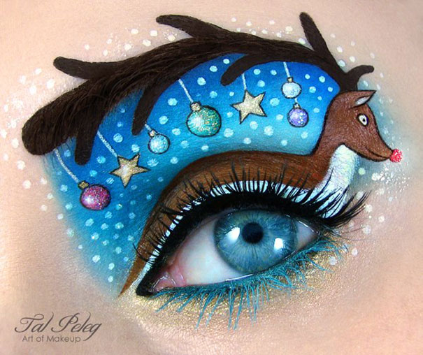 make-up-eyelid-eye-art-drawings-tal-peleg-israel-19