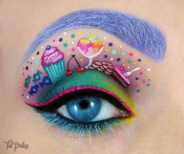 make-up-eyelid-eye-art-drawings-tal-peleg-israel-9