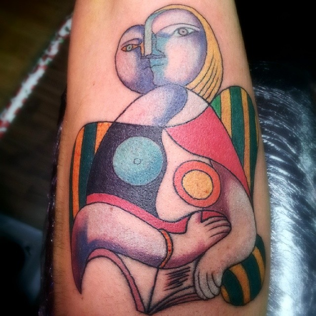 minimalist-art-picasso-tattoos2