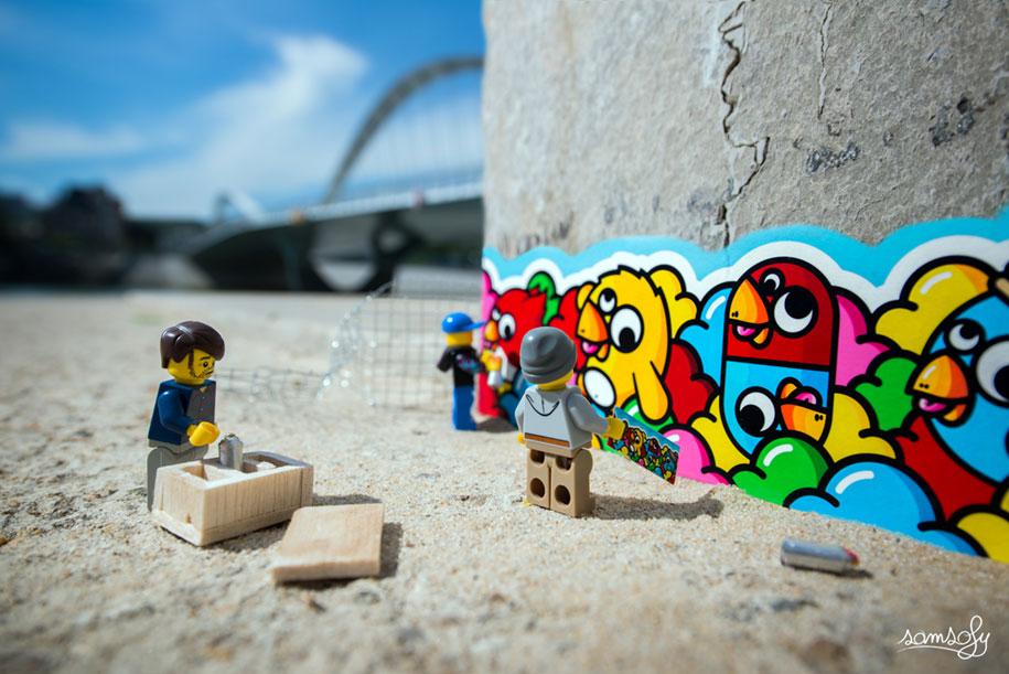 more-lego-miniature-adventures-sofiane-samlal-samsofy-1