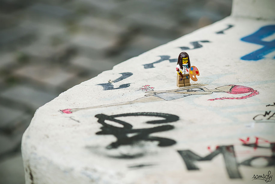 more-lego-miniature-adventures-sofiane-samlal-samsofy-25