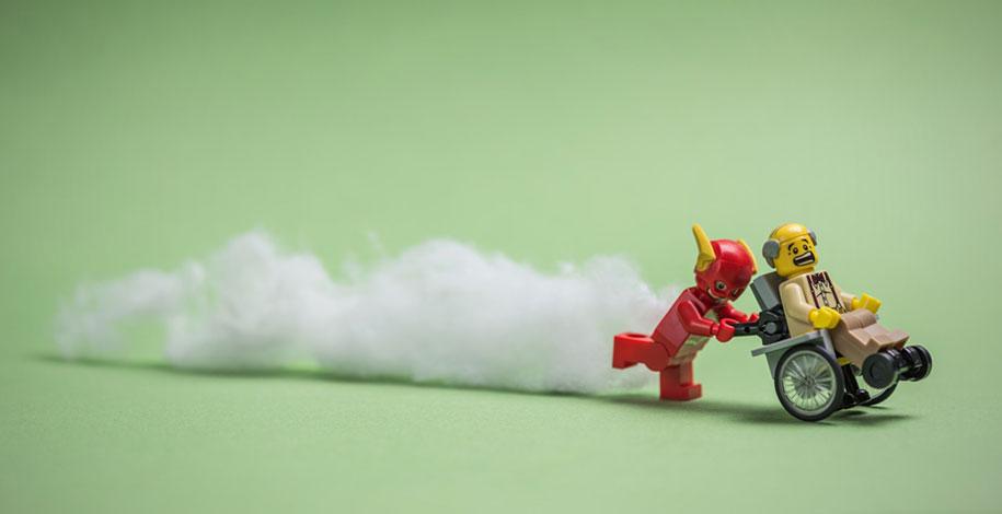 more-lego-miniature-adventures-sofiane-samlal-samsofy-29