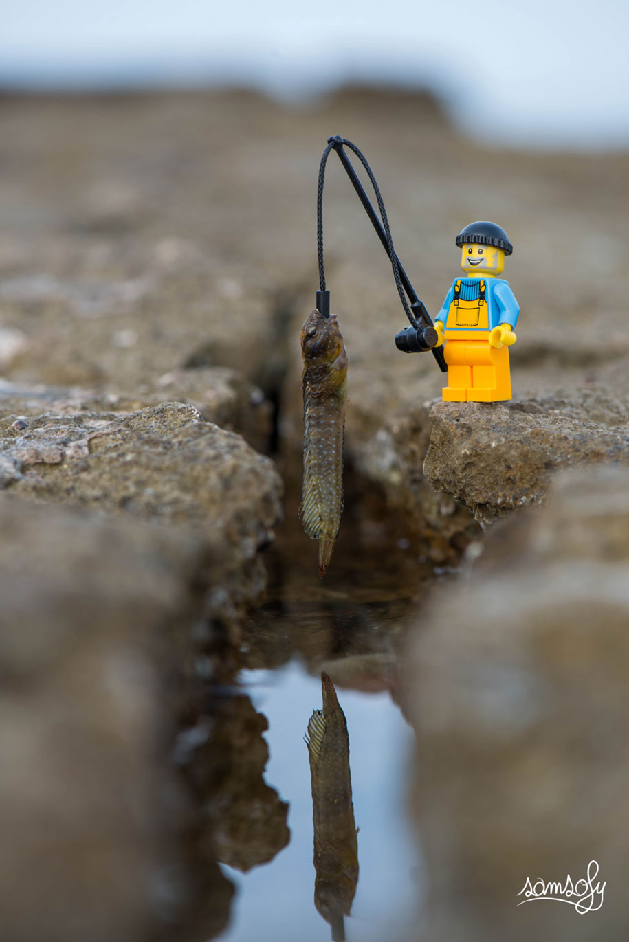 more-lego-miniature-adventures-sofiane-samlal-samsofy-3