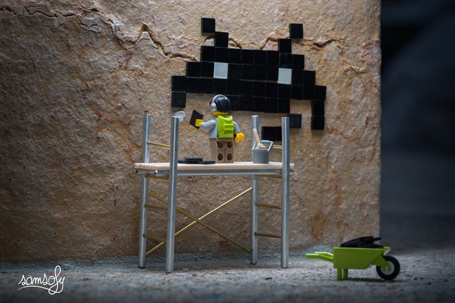 more-lego-miniature-adventures-sofiane-samlal-samsofy-5