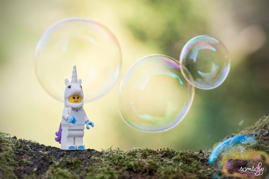 more-lego-miniature-adventures-sofiane-samlal-samsofy-8