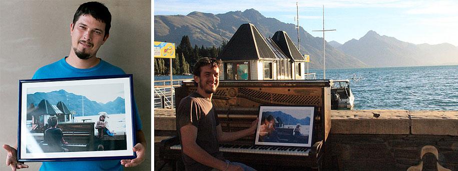 national-geographic-traveler-photo-winner-story-mathias-piano-man-nikola-smernic-3