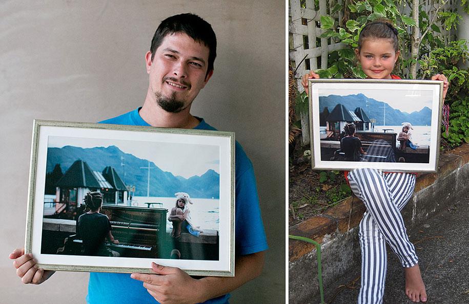 national-geographic-traveler-photo-winner-story-mathias-piano-man-nikola-smernic-4