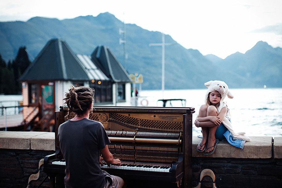 national-geographic-traveler-photo-winner-story-mathias-piano-man-nikola-smernic-8