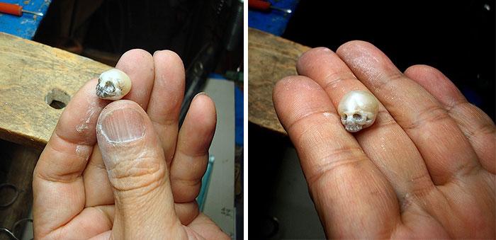 pearls-carved-skulls-shinji-nakaba-10