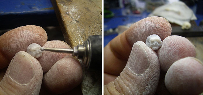 pearls-carved-skulls-shinji-nakaba-3