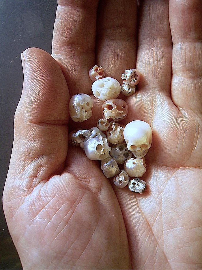 pearls-carved-skulls-shinji-nakaba-4