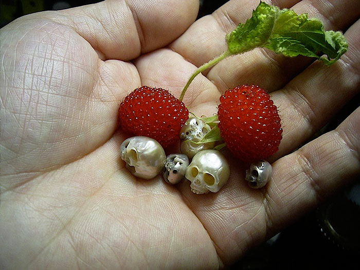 pearls-carved-skulls-shinji-nakaba-5
