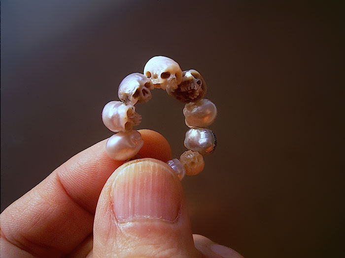 pearls-carved-skulls-shinji-nakaba-6