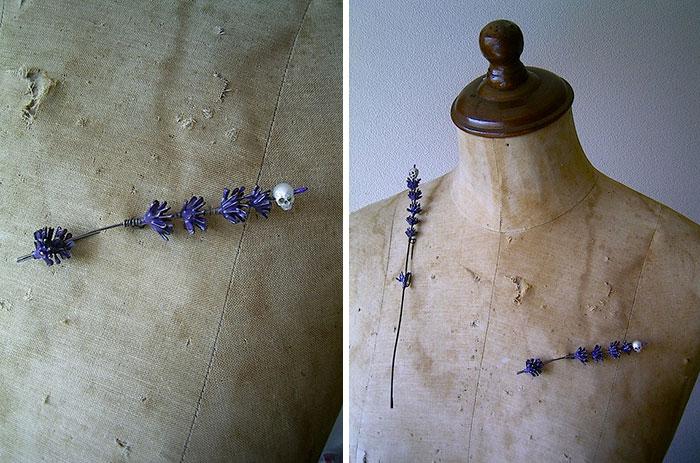 pearls-carved-skulls-shinji-nakaba-7