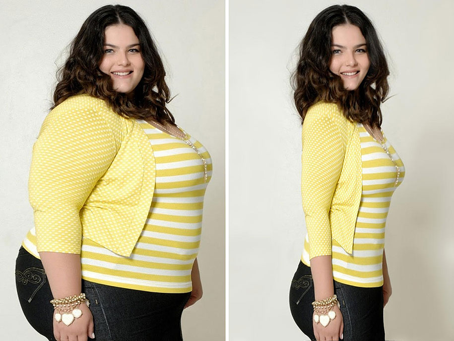 plus-sized-celebrity-photoshopped-thinner-project-harpoon-thinnerbeauty-4