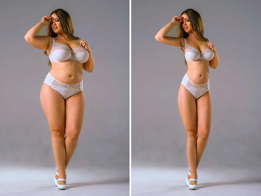 plus-sized-celebrity-photoshopped-thinner-project-harpoon-thinnerbeauty-5