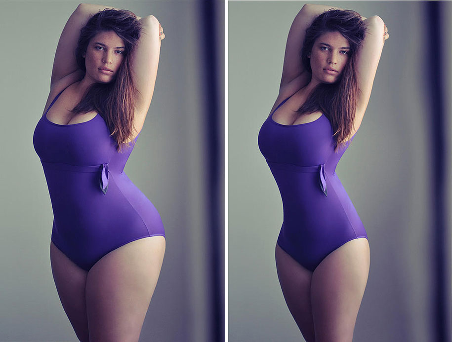 plus-sized-celebrity-photoshopped-thinner-project-harpoon-thinnerbeauty-9