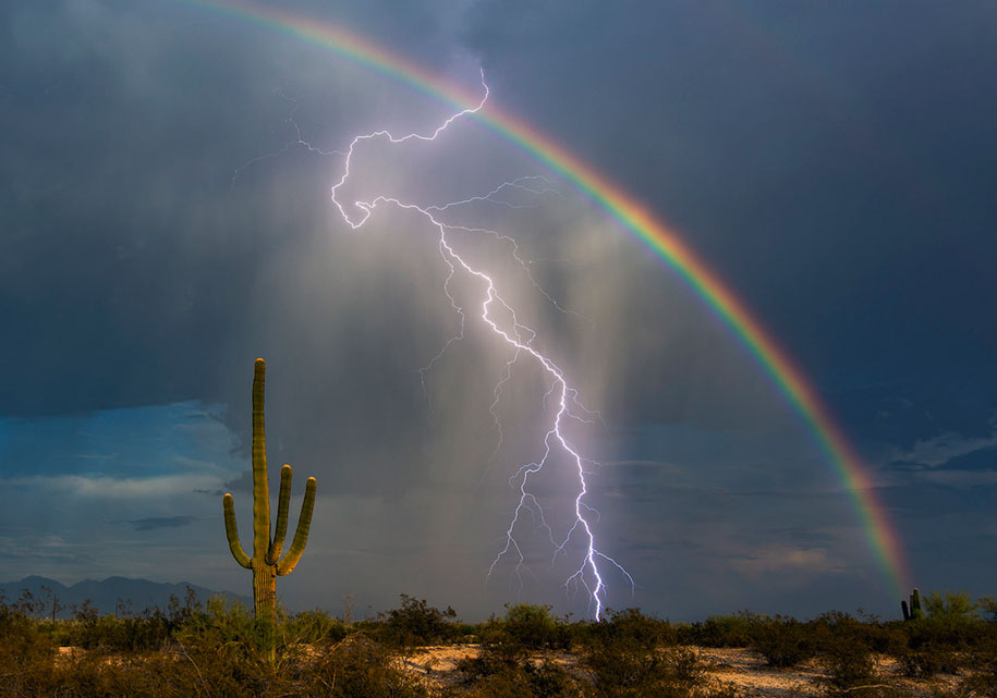 rainbow-lightning-together-photo-greg-mccown-1