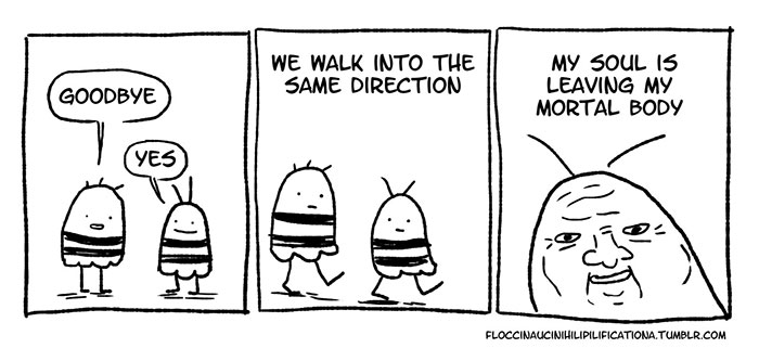 socialy-awkward-introvert-bees-comics-floccinaucinihilipilificationa-10