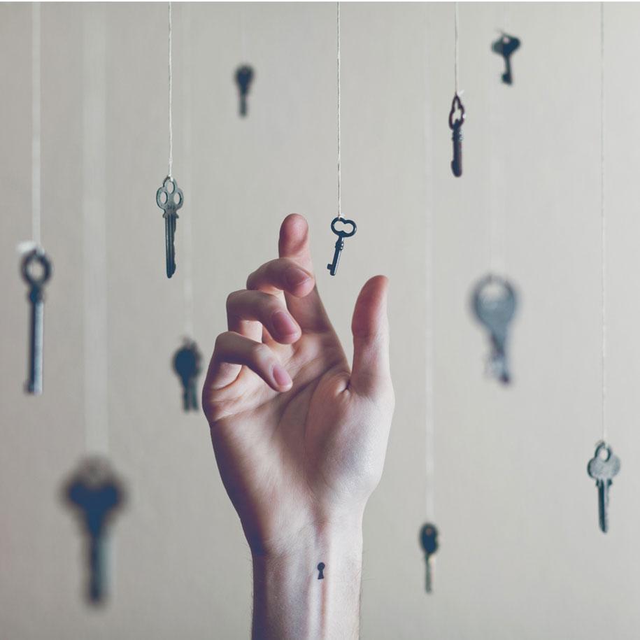tiny-tattoo-wrist-background-austin-tott-1