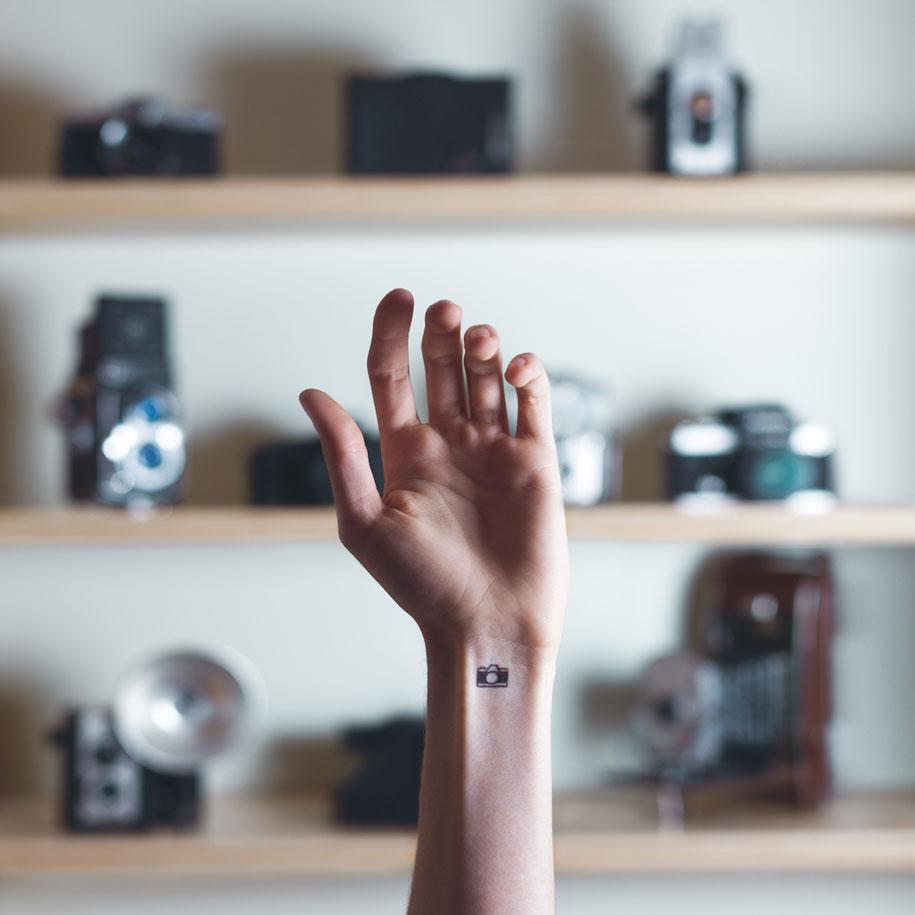 tiny-tattoo-wrist-background-austin-tott-12