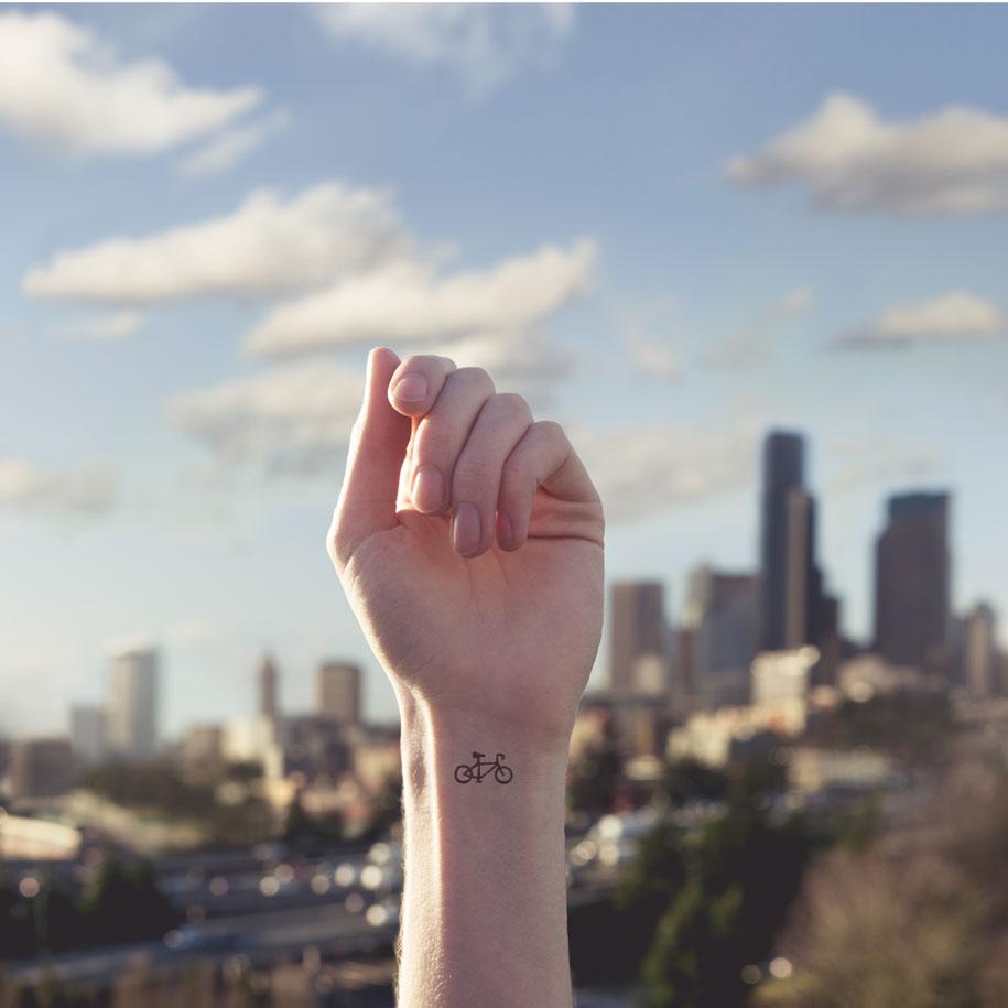 tiny-tattoo-wrist-background-austin-tott-5