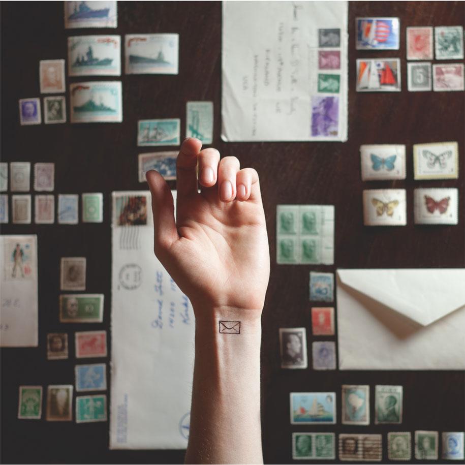tiny-tattoo-wrist-background-austin-tott-9