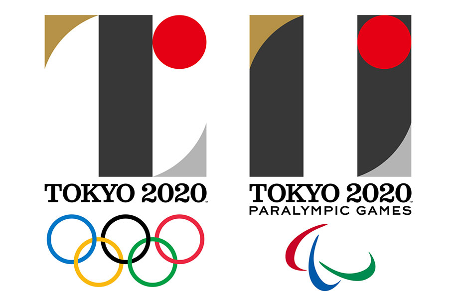 tokyo-2020-olympics-logo-proposal-vivakankan-1