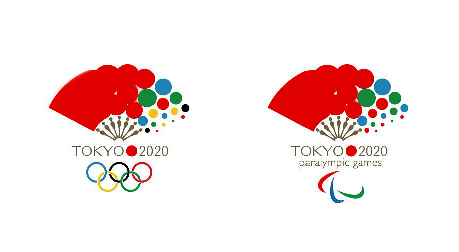 tokyo-2020-olympics-logo-proposal-vivakankan-5